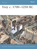 Troy C. 1700 - 1250 Bc (1841767034) by Fields, Nic