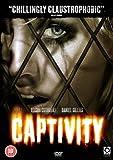 Captivity [DVD]