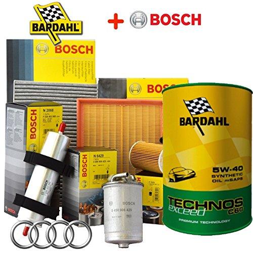 kit-hoja-aceite-bardahl-technos-c60-exceed-5w30-9lt-4-filtros-bosch-audi-a6-30-tdi-asb-27