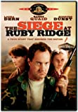 Siege at Ruby Ridge