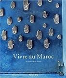 echange, troc Barbara Stoeltie - Vivre au Maroc