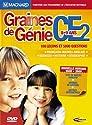 Graines de Génie CE2 - version 2005/2006