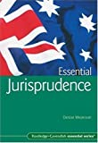img - for Essential Jurisprudence (Australian Essential Series) book / textbook / text book