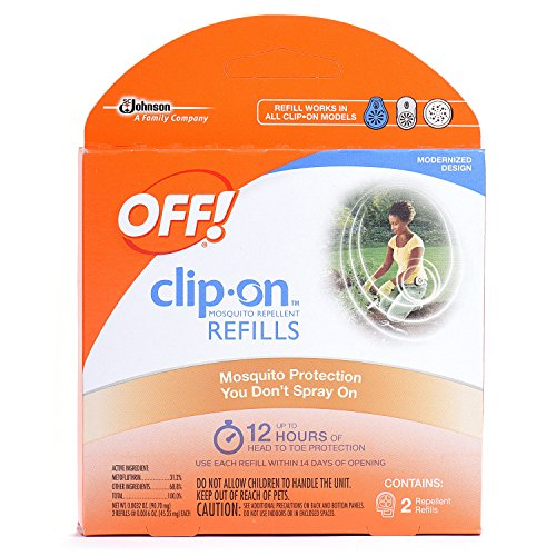 off-clip-on-mosquito-refill-2-count