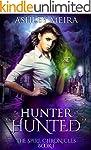 Hunter, Hunted: a New Adult Fantasy N...