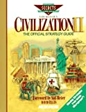 img - for Sid Meier's Civilization II: The Official Strategy Guide (Secrets of the Games Series) book / textbook / text book