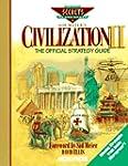 Sid Meier's Civilization II : The Off...