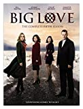 Big Love: Season 5 (DVD)