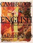 Cambridge English for Polish Schools...