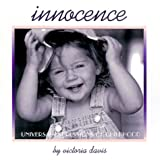 img - for Innocence: Universal Expressions of Childhood book / textbook / text book