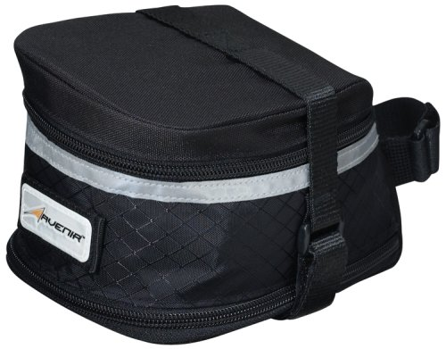 Avenir Expander 2.0 Seat Bag (Large- 98/200 Cubic Inches)