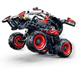 P&R Kids 207pc Aurora Car Model Diy Educational Toys Building Block Set Best Gift For Boys And Girls