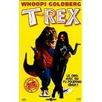 TREX 1995
