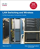 www.payane.ir - LAN Switching and Wireless: CCNA Exploration Companion Guide (Cisco Networking Academy Program)