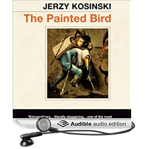 The Painted Bird (Unabridged)