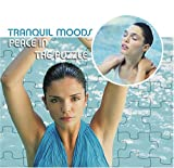 echange, troc Various Artists - Tranquil Moods: Peace in the Puzzle