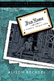 Fun Home (1417823143) by Bechdel, Alison