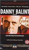 echange, troc Danny Balint [VHS]