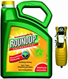 Roundup Alphée Unkrautfrei - 3 l