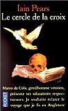 echange, troc Pears/Iain - Le Cercle de la croix