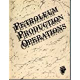 Post image for Petroleum Production Operations