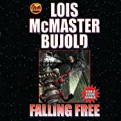 Falling Free | Lois McMaster Bujold