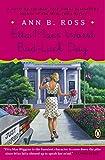 Etta Mae's Worst Bad-Luck Day (Miss Julia Book 16)