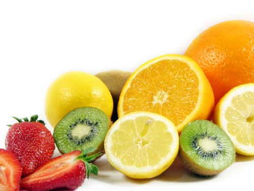 Natural Weight Loss Remedies: An Essential Guide For Losing Weight Naturally