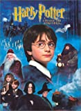 echange, troc Harry Potter I, Harry Potter à l'Ecole des Sorciers (Édition simple)