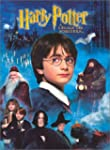 Harry Potter I, Harry Potter � l'Ecol...