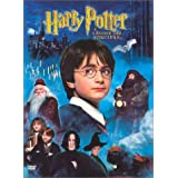 Harry Potter I, Harry Potter  l&#39;Ecole des Sorciers (dition simple)par Daniel Radcliffe