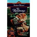 Book Review on The Runaways (Regency Romance, Signet) by Barbara Hazard