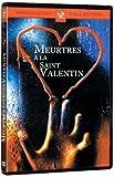 echange, troc Meurtres à la Saint Valentin