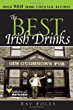 The Best Irish Drinks (Bartender Magazine)