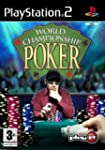 World Championship Poker (PS2)