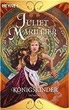 - Juliet Marillier