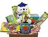 Graduation Day Gift