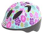 Raleigh Rascal Kids Helmet 2015 - Mis...