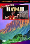Discovering Hawaii