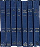 img - for Campaigns of the Civil War and The Navy in the Civil War (17-volume set) book / textbook / text book