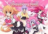 Strawberry Feels ~ストロベリー・フィールズ~ 初回限定版