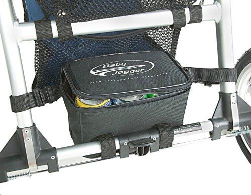 Baby Jogger Cooler Bag City Mini Double Stroller