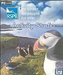 RSPB Activity Studio