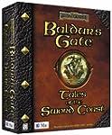 Baldur's Gate : Tales of the Sword Co...