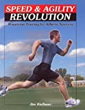 Speed & Agility Revolution