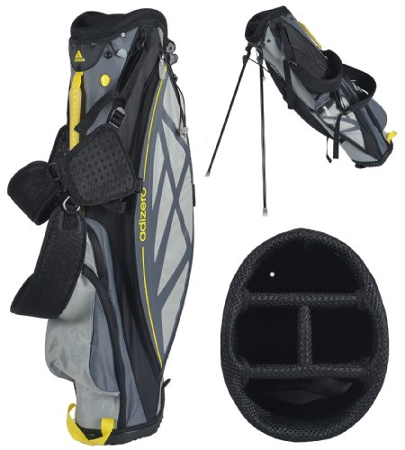 Some Of The Best Adidas Golf Bags In The Market Adidas Golf Bag Cart on adidas tour golf bags, golf staff bags, adidas approach golf bags, adidas golf stand bags, adidas bags for boys, adidas golf bags clearance, adidas approach cart bag review, adidas samba black golf bags, adidas accessories,