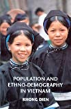 Khong Dien Population and Ethno-Demography in Vietnam