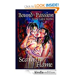 Bound for Passion