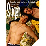 Sugar [DVD]by Brendan Fehr