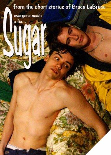 Sugar [DVD]